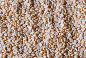 Indian-Ingredient-substitutions-urad-dal