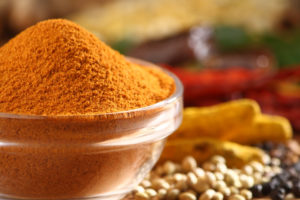 Indian-ingredient-substitutions-sambar powder